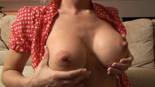 Jessica Lynn and her big titts
